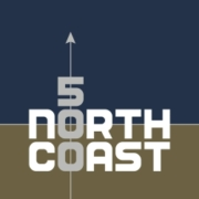 NC500 - North Coast 500 Tourism